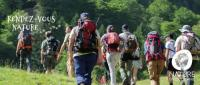Evenement Verdun sur Garonne A-corps naturels : la nature en pleine conscience