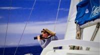 Evenement Carry le Rouet Sortie en bateau, découverte du littoral et visite guidée