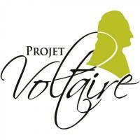Evenement Colomars Passation Certificat Voltaire - Nice