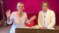 Evenement Gers GITA SADHANA, mini formation pratique de chant, en direct par internet