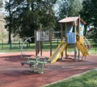 Evenement Labège Accès aux parcs et jardins municipaux