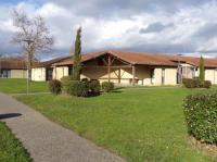 Evenement Aucamville Au domaine d'Ariane : Développement Durable Cycle 3