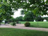 Evenement Saône et Loire Fun Sciences