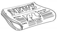 Evenement Gourdon Exposition La BD dans la presse