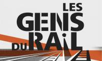 Evenement Lille Les gens du rail