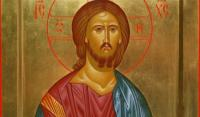 Evenement Corse Dimanche avec le Seigneur, le 29 novembre 2020