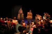 Evenement Ribeauville Impro'momes par La Ligue d'improvisation de Marcq-en-Baroeul