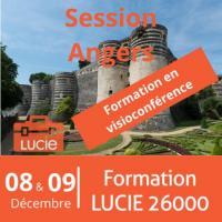 Evenement Angers Formation : Auto-évaluation et plan d'action ISO 26000
