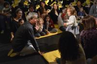 Evenement Haute Marne Emus des mots (Spectacle reporté)
