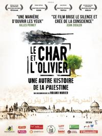 Evenement Grand Corent Le Char et l'Olivier