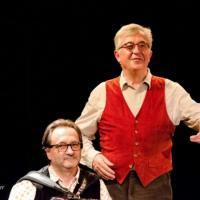 Evenement Saint Philbert des Champs Ma Radio : histoire amoureuse