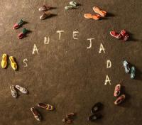 Evenement Pau Sautejada 2020 - Edicion numerica - En ligne