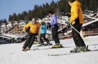Evenement Saint Clément sur Durance Séjour Découverte et Ski