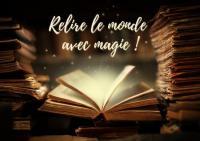 Evenement Bernières le Patry Contes en musique - Relire le monde avec magie