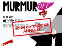 Evenement Clumanc MURMUR