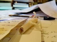 Evenement Mollégès Avant-première : Escape game à la bibliothèque