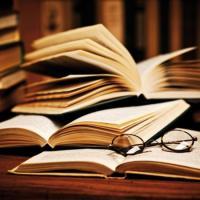 Evenement Ganagobie Grand quiz littéraire