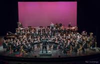 Evenement Jouet sur l'Aubois Jour de fête - Orchestre d'Harmonie de la Ville de Nevers