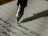 Evenement Quessoy Dictée littéraire