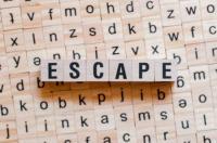 Evenement Wissignicourt Escape game