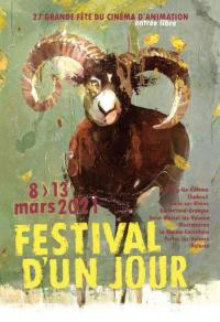Evenement Le Crestet Festival d'un Jour