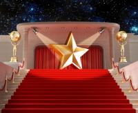 Evenement Épernay sous Gevrey La tête dans les étoiles : quiz musique et cinéma