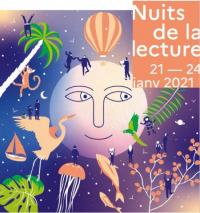 Evenement Saint Maurice d'Ibie Créations de marque page et couverture de livre