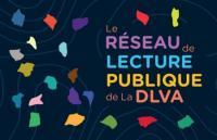 Evenement Peyruis Quiz du réseau des médiathèques de la DLVA