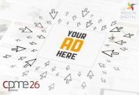 Evenement Saint Péray Webflash Cpme Drôme - la publicité en ligne, comment ça marche-