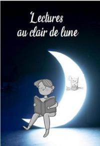 Evenement Bellegarde en Marche Nuits de la lecture virtuelles à Dontreix