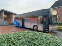 Evenement Tourcoing Bus de l'accès aux droits