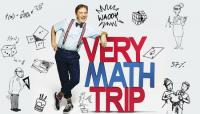 Evenement Mourjou Very Math Trip