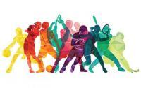 Evenement Bessas Sport etamp; pédagogie