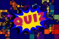 Evenement Saint Marc sur Seine Quiz
