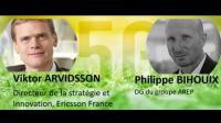 Evenement Saint Péray La 5G face aux enjeux environnementaux et sociaux actuels
