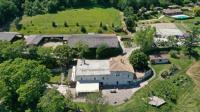 Evenement Tarn et Garonne SEJOUR  EQUITATION MULTI ACTIVITES ET NATURE