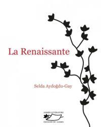 Evenement Strasbourg Sortie en librairie 5 avril
