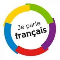 Evenement Gers Le barde de Gascogne fête la langue française et la Francophonie avec le poète Eric Enderlin