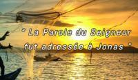 Evenement Saint Laurent du Verdon Retraite de carême