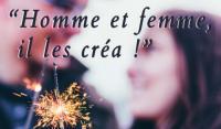 Evenement Saint Laurent du Verdon Retraite fiancés