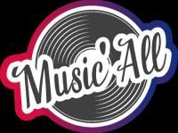 Evenement Mérignat Music'all #2 - Années 80
