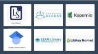 Evenement Aigre Atelier : Tirez le meilleur parti de votre navigateur pour faire des recherches académiques