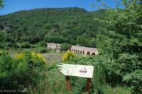 Evenement Pyrénées Orientales A vol d'oiseau sur le site de l'Agly