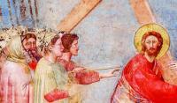Evenement Sainte Croix du Verdon Triduum Pascal
