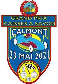 Evenement Villeneuve du Paréage Grand prix de caisse à savon