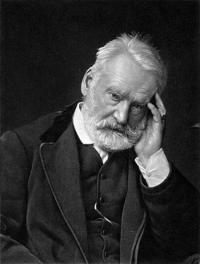 Evenement Drap Sur un air de musique»demain dès l'aube» poème de Victor Hugo