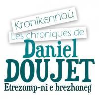 Evenement Morbihan Les chroniques en ligne Etrezomp-ni