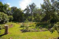 Evenement Villeneuve de Berg Techniques de jardinage naturel à travers la visite commentée des jardins du Mas des faïsses