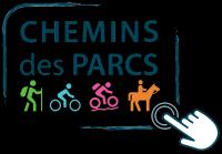 Idée de Sortie Orgon Alpilles Roquemartine à vélo : la variante d'Orgon