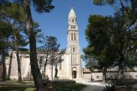 Idée de Sortie Orgon Chapelle Notre-Dame de Beauregard